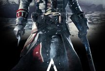 Assasins Creed !!!