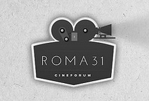 video\cinema logos