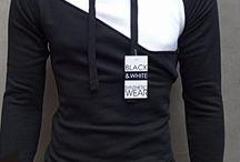 Ubrania męskie / Panowie również mogą korzystać z szafa.pl. Ubrań dla Panów jest nieco mniej niż dla Pań, ale z pewnością każdy znajdzie coś dla siebie.