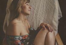 cserkutifoto // portraits / fav portrait frames