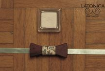 ACCESSORI ESCLUSIVI DONNA / Produzione artigianale di accessori da abbigliamento per uomo e donna dallo stile esclusivo, unico ed irreplicabile!