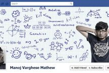 Facebook Cover Images / by Jodi Hersh — Orange Star Design