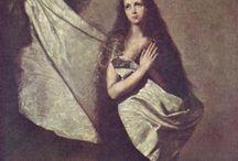 Jusepe de Ribera (1591-1652)