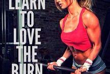Motivation for me