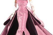barbie...dolls...baby