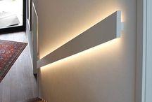 #Iluminação