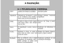 palpacao