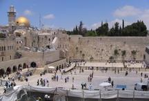 Israel- I miss you!!! / See you soon!!!!
