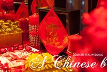 A CHINESE BLOSSOM / http://www.confetti.vn/khach-hang/van-cuong-thuy-linh/