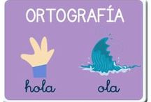 ortografia visual