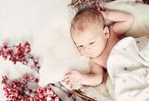 Newborn Fotos