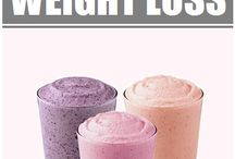 healthy recipe smoothey weight loss