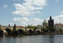 Karlův most v Praze / Fotogalerie Karlova mostu v Praze, více na http://www.prahapamatky.cz/karluv-most/?utm_source=Post&utm_medium=Pinterest&utm_content=Link&utm_campaign=Karl%C5%AFv%20most%201