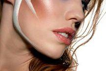 Make up looks I adore <3