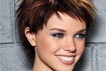 nieuwe haarkleur?