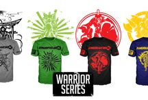 New Releases / New products from Kimurawear. Marital arts and fitness gear, as well as apparel.  / by Kimurawear - MMA & Fitness