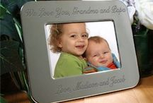 Grandparents / Gifts for grandparents that will warm their hearts