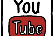 youtube and Youtubers