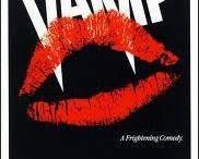 Movies!! / by Wayne Boozer