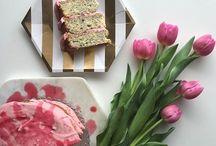 Special occasion recipes