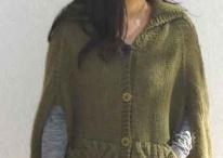 Favourite SweaterBabe.com Patterns