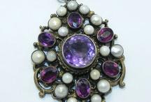 ideas for isomalt jewellery
