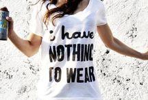 Coolest Clothes