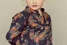 To Do list pour 2040 / Modèles tricots, coutures, ...