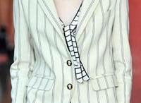 Vestir Tendência