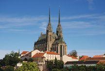 Brno (11.07.2014)