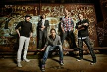 Simple Plan: Dont Wanna Think About You