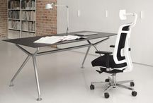 Certus 7 / Certus 7 is an independent distributor of Office Furniture working closely with Wagner, Assmann and many more. www.certus7.co.uk They offer one to one consultancy for Small Office Home Office.