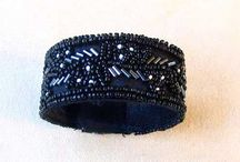 Jewelry > Fashion Bracelets / Fashion Jewelry Bracelets