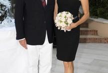 Royal Family - Monaco / Wish for them to be happy