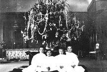Romanov Celebrations
