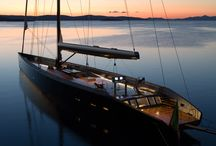 Cool_Sails
