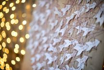 Weddings at Luce Loft in San Diego / Wedding ideas for the Luce Loft located in downtown San Diego, CA. / by Stephanie Liu