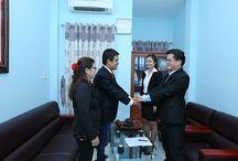 Thành lập công ty / Dịch vụ thành lập công ty trọn gói giá rẻ ở TPHCM, http://www.quocluat.com/