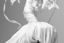 #Beauty_White