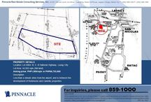 Vacant Lot / by Pinnacle Real Estate Philippines