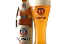 [Bières Allemandes]