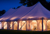 Event Tenting