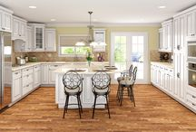 FERMAWOOD CABINETRY / FERMA FLOORING is proudly presenting FERMAWOOD CABINETRY