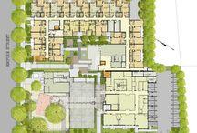 Architecture [Senior]