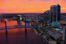Jacksonville,FL & North Florida