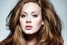 Adele / Impossible