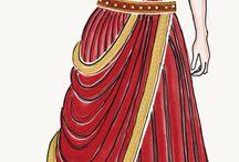 Hindistan modası