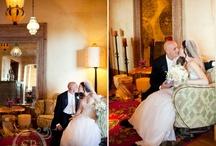 weddings at four seasons resort scottsdale at troon north / Sedona Bride Photographers (Arizona wedding photographers) wedding photography at the Four Seasons Resort.