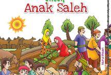 Ebook for Children