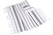 Mini Turkish Towel